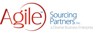 Agile Sourcing Partners
