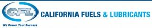 AAA Oil, Inc. dba California Fuels and Lubricants