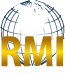 RMI International Inc