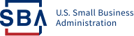 SBA U.S. Small Business Administration Los Angeles District